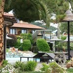 Φωτογραφία: Anthemus Sea Beach Hotel & Spa