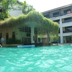 Foto van Banthai Beach Resort & Spa