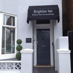 Brighton Inn Boutique Guest Accommodationの写真