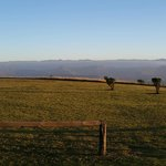 Bild från Drakensberg Mountain Retreat