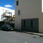 RNR Serviced Apartments Adelaide resmi