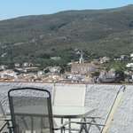 Photo of Carpe Diem Club Cadaques