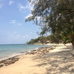 Foto di Blue Sea Resort Phu Quoc