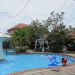 Bilde fra The Kingdom Resort & Spa