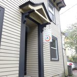Foto van Hostelling International - Northwest Portland Host