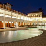 The Sands by Aitken Spence Hotels Kalutara