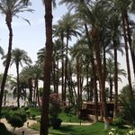 Photo de Karnak Resort Luxor