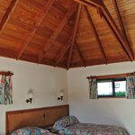 Foto de Pacific Harbour Lodge