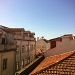 Photo de Lisbon Colours