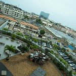 Bild från Four Points by Sheraton Lagos