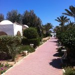 Photo of Laico Djerba Hotel
