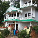 Munnar Dreams Homestay의 사진