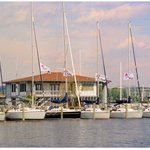 Baysail School & Yacht Charter - Day Tours
