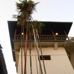 Photo de Cakra Homestay