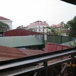 Foto The Siem Reap Hostel