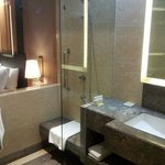 Holiday Inn New Delhi Mayur Vihar Noida Foto