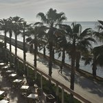 Sunway Playa Golf Hotel & Spa Sitges resmi