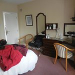 Photo of The Laurels B & B Kilkenny
