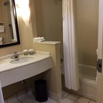 Holiday Inn Atlanta-Airport - South resmi