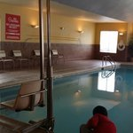 Photo de Residence Inn Atlantic City A