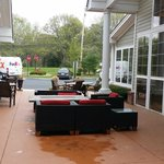 Foto Residence Inn Atlantic City Airport Egg Harbor Township