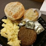 Residence Inn Atlantic City Airport Egg Harbor Townshipの写真