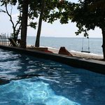 Rinjani Beach Eco Resort의 사진
