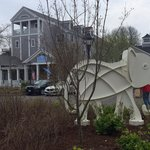 Photo de White Elephant Village | Residences & Inn