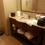 Hampton Inn & Suites Yuma照片