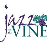 Jazzing on the Vine