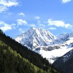 Photo of Gutshof Zillertal