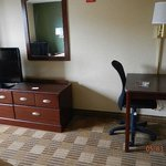 Photo de Extended Stay America - Foxboro - Norton