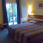 Forest Park Hotel Troodos