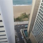 Photo de Plaza Praia Suites