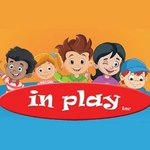 In Play Inc: Indoor Playground!