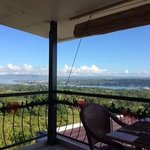 Photo of Bohol Vantage Resort