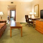 Foto de Drury Inn & Suites Middletown