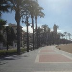 Photo of Alenti Sitges Hotel & Restaurant