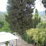 Photo de La Pietra Grezza Bed & Breakfast