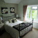 Foto Fernlea Cottage Bed & Breakfast