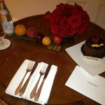 The Pierre, A Taj Hotel, New York resmi