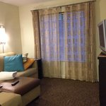 Foto HYATT house Morristown