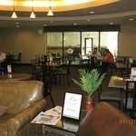 Foto Holiday Inn Express Hotel & Suites Zanesville North