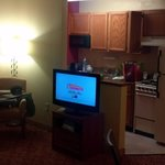 Foto TownePlace Suites Philadelphia Horsham
