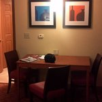 TownePlace Suites Philadelphia Horsham Foto