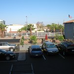 Φωτογραφία: Americas Best Value Inn - Downtown Phoenix