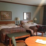 Photo de Sauder Heritage Inn
