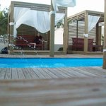 Photo of De Rose Praia Hotel