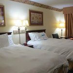 Baymont Inn and Suites Tallahassee照片