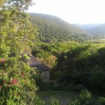 Photo de Fairy Knowe Backpackers Lodge